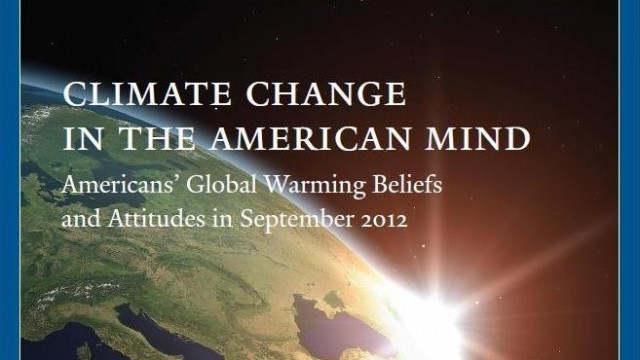Yale Oct 2012 Climate Change in the American Mind feature image 2