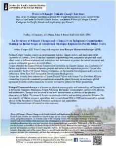 Tok_Stori_Seminar_Flyer
