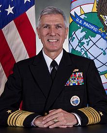 220px-Admiral_Samuel_J._Locklear_III_2012