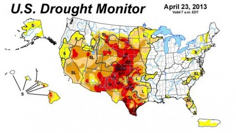 Drought_monitor_map_4-23-13