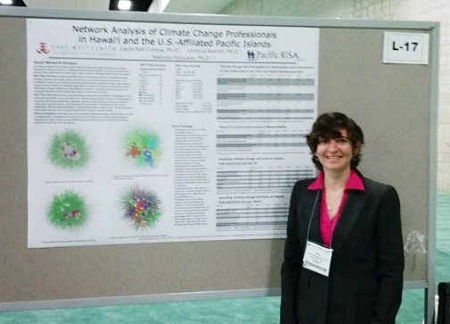 APA SNA Poster Corlew_RN1